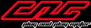 CAG OBD2 Logo